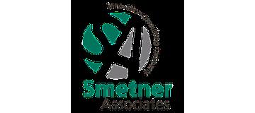 Smetner Associates