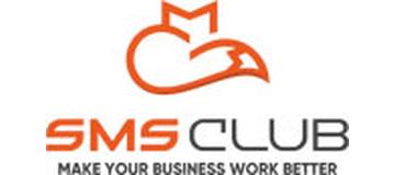 SMS Club