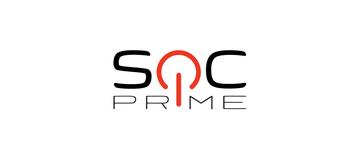 SOC Prime, Inc.