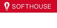 Softhouse