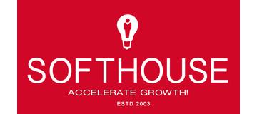 softhousegroup