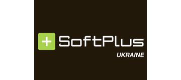 SoftPlus Ukraine