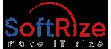 SoftRize