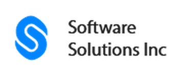 SoftSolutions inc