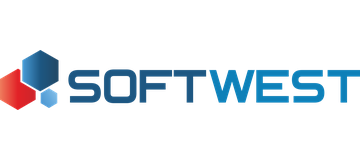 SoftWest Group
