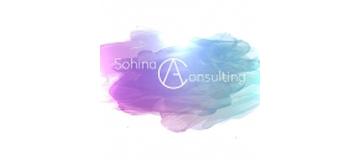 SohinaConsulting