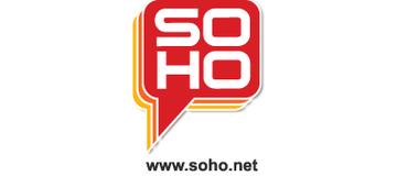 Soho.net