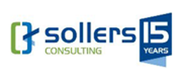 Sollers Consulting Sp. z o.o.
