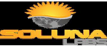 Soluna Labs