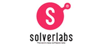 Solverlabs