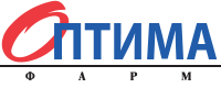 Оптима-фарм, ЛТД, CП