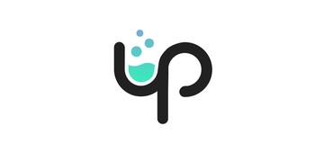 UpLab Software