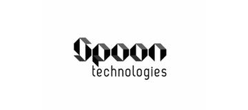 SpoonTech