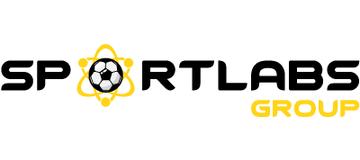 SportLabs Group