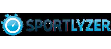Sportlyzer