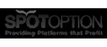 SpotOption