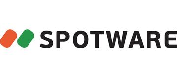 Spotware system (Ctrader), Cyprus