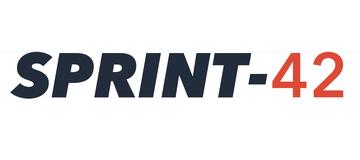 Sprint-42