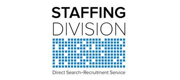 Staffing Division GmbH i.G.