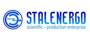 StalEnergo