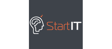 StartIT - training center for IT specialists
