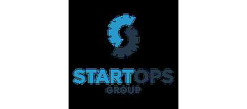StartOps Group