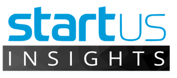 StartUs Insights