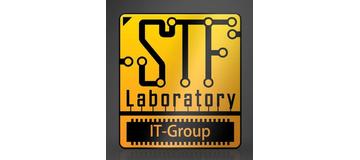 STF-Laboratory
