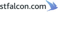 Stfalcon.com