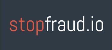 StopFraud.io