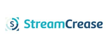 StreamCrease