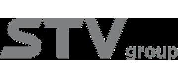 STV  group