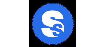 StylishSoft
