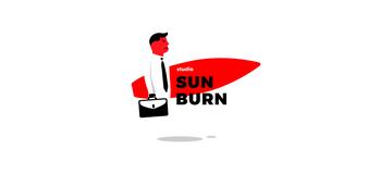 SunBurn Studio