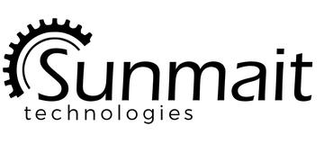 Sunmait Technologies Ltd.