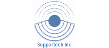 Supportech Inc.