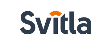 Svitla Systems, Inc.