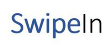 SwipeIn