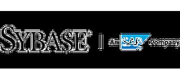 Sybase CIS