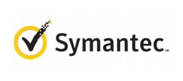 Symantec Estonia