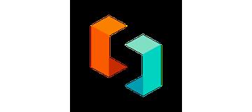 Syntech Software