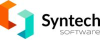 Syntech Sofware