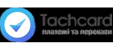 tachcard.com