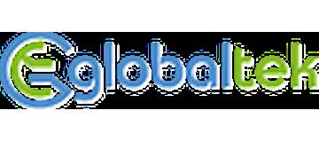 Globaltek Group