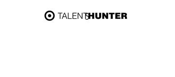 TalentsHunter