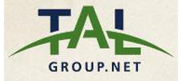 TAL group Inc.