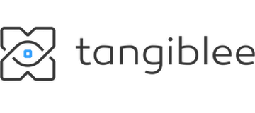 Tangiblee