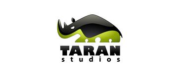 Taran Studios