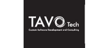 Tavo-tech