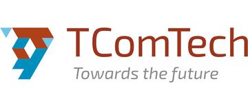 TComTech UA